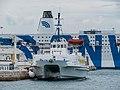 Harbour, Split (P1080858).jpg