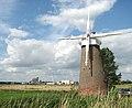 Hardley Mill - geograph.org.uk - 1419476.jpg