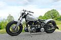 Harley-Davidson 01 (fcm).jpg