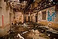 Harperbury Hospital Interior.jpg