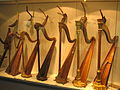 Harps 1, Deutsches Museum.jpg