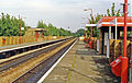 Harringay Green Lanes station geograph-3613600-by-Ben-Brooksbank.jpg
