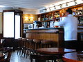 Harry's Bar (inside) - Venice.jpg