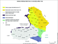Harta administrativa Romania 1918 05 07.PNG