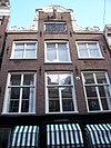 hartenstraat 16 top
