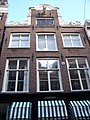 Hartenstraat 16 top.JPG