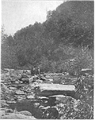 Harveys Creek in 1899.png