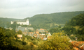 Harz 19860043.png