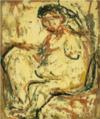 HasegawaToshiyuki-1938-Nude.png