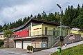 Haselsdorf Tobelbad Kindergarten Wirschaftshof-4830.jpg