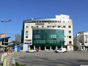 Haskovo - Image: Haskovo 37