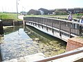 Haslar Footbridge - geograph.org.uk - 1327194.jpg