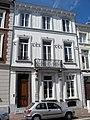 Hasselt - Woning Dokter Willemsstraat 24.jpg