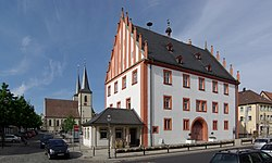 Hassfurt BW 3.jpg