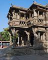 Hathi Singh Jain Temple 82.jpg