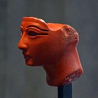 Hatshepsut Jasper München 25102016 3.jpg