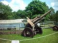 Haubica wz38 122mm RB.jpg