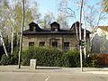 Hauptstr46 althohenschönhausen.jpg