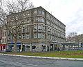 Haus-Danziger-Platz-2014-Ffm-Ostend-716.jpg