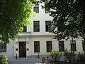 Haus Alexander Poch Platz 6-01.jpg