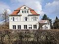 Haus Dalcroze Auf dem Sand 10 Dresden.JPG