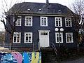 Haus Leiße Warsteiner Str.fd.JPG