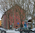 Haus Schleifergasse 5 F-Hoechst 2.jpg