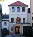 Haus der Landeskirchlichen Gemeinschaft Werdau.JPG
