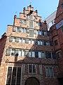 Haus des Glockenspiels bremen 2019-04-19 -2.jpg