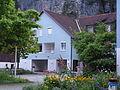 House in the center of Buers 4.jpg
