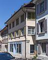 Haus zur Hoffnung, Kirchgasse 11, Steckborn- MG 1118.jpg