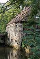 Hausdülmen, Große Teichsmühle -- 2014 -- 3060.jpg