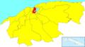 Havana Map - Habana Vieja.png