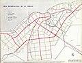 Havana Plan Piloto. New road system in the metropolitan area of Havana. Havana, Cuba. publication date1959.jpg