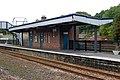 Haverfordwest railway station photo-survey (11) - geograph.org.uk - 1524745.jpg