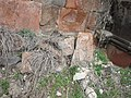 Havuts Tar (cross in wall) (115).jpg