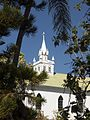 Hawaii Saint Benedict's Catholic Church W002.jpg