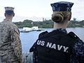 Hawaii port visit 120924-N-HU377-108.jpg