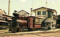 Hawiian Philippine Company Loco 1984 (3212583114).jpg