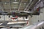 Hawker Siddeley Harrier GR.3 'XZ133 - 10' (25304205847).jpg