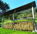 Hay rack (15128380395).jpg
