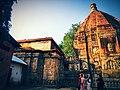 Hayagriva Madhava Temple, Hajo.jpg