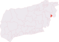 Haywards Heath East (electoral division).png