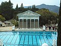 Hearst Castle - panoramio.jpg