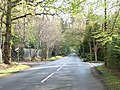 Heathfield Road - geograph.org.uk - 162756.jpg
