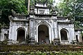 Heavenly Kitchen Pagoda, northern Vietnam (8) (38486423582).jpg