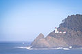 Heceta Head from Sea Lion Caves.jpg