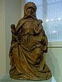 Hechingen Hohenzollerisches Landesmuseum17541.jpg