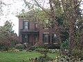 Heck-Hasler House.jpg