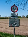 Hedeby, Selk (P1100675).jpg